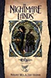 The Nightmare Lands (Young Reader Dragonlance Chronicles)