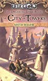 Product Image: The City of Towers