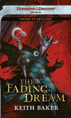 The Fading Dream: Thorn of Breland