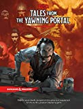Product Image of Tales from the Yawning Portal (Dungeons & Dragons)