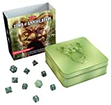 Product Image of D&d Tomb of Annihilation Dice