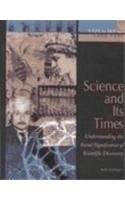 PDF Science and Its Times Understanding the Social Significance of Scientific Discovery Volume 3 1450 1699