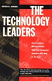 Buy The Technology Leaders : How America's Most Profitable High-Tech Companies Innovate Their Way to Success from Amazon