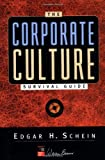 Buy The Corporate Culture Survival Guide from Amazon