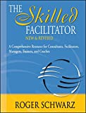 Buy The Skilled Facilitator from Amazon
