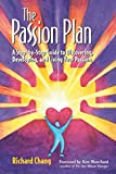 Buy The Passion Plan from Amazon
