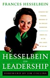Buy Hesselbein on Leadership from Amazon