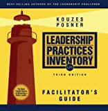 Buy The Leadership Practices Inventory from Amazon