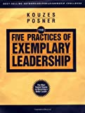 Buy The Five Practices of Exemplary Leadership from Amazon