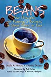Buy Beans: Four Principles for Running a Business in Good Times or Bad from Amazon