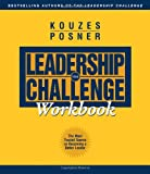 Buy The Leadership Challenge Workbook from Amazon