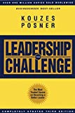 Buy The Leadership Challenge, 3rd Edition from Amazon