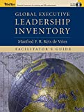 Buy Global Executive Leadership Inventory from Amazon