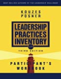 Buy Leadership Practices Inventory from Amazon