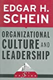 Buy Organizational Culture and Leadership (Jossey-Bass Business & Management from Amazon
