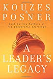 Buy A Leader's Legacy from Amazon