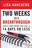 Lisa Haneberg: Two Weeks to a Breakthrough