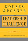 Buy The Leadership Challenge, 4th Edition from Amazon