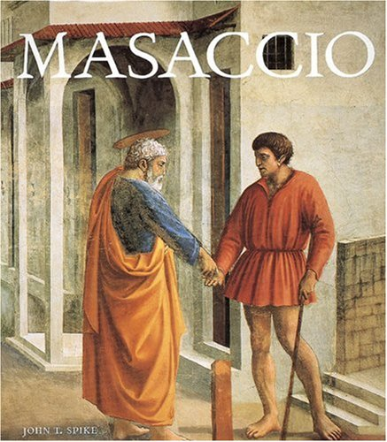 masaccio, donatello, and brunelleschi - renaissance pioneers essay Compare & contrast the merode altarpiece & masaccio`s holy trinity essay sample many paintings have been acclaimed due to various reasons this article aims to look deeper into the works of art identified as the merode altarpiece which was attributed to robert campin, who was given the title as the master of flémalle and the holy trinity painted by masaccio.