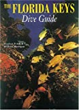 Florida Keys Dive Guide