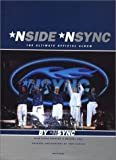 'N Side 'N Sync : The Ultimate Official Album