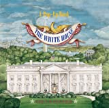 The White House Pop-Up Book by Chuck Fischer (Hardcover -- September 4, 2004)