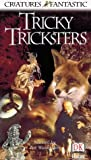 Creatures Fantastic Video: Tricky Trickster.