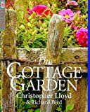 Cottage Garden (DK Living)  by Christopher Lloyd