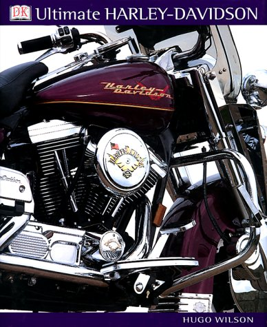 rich teerlink harley davidson Rich teerlink - harley davidson essays: over 180,000 rich teerlink - harley davidson essays, rich teerlink - harley davidson term papers, rich teerlink - harley.
