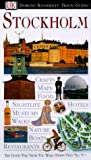 Eyewitness Travel Guide to Stockholm