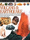 Eyewitness: Volcano & Earthquake