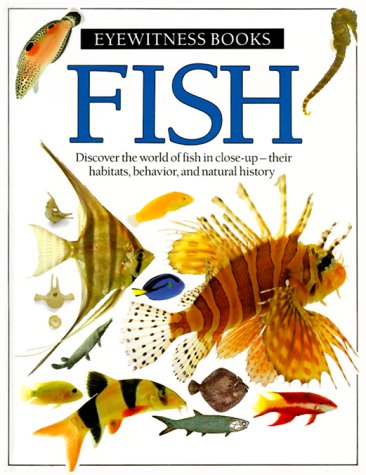 bookbest children 39 s books animals fish nonfiction
