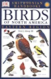 Birds of North America:  Eastern Region (Smithsonian Handbooks)
