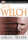 Buy Jack Welch from Amazon