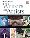 Writers on Artists