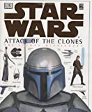 Star Wars Episode II: Attack of the Clones: The Visual Dictionary