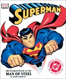 Superman: The Ultimate Guide