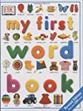 My First Word Book (My First Series)