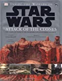 Inside the Worlds of Star Wars, Episode II: Attack of the Clones