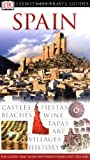Eyewitness Travel Guide Spain (Eyewitness Travel Guides)