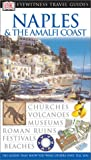 Capri Travel Books
