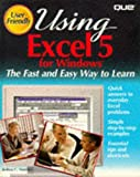 Using Excel 5.0 for Windows