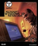 TechTV Microsoft(R) Windows XP for Home Users