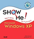 Show Me Microsoft Windows Xp