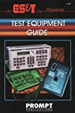 Test Equipment Guide