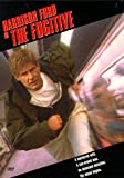 The Fugitive (1993) (Movie)
