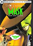 The Mask (New Line Platinum Series)
