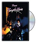 Purple Rain (1984 - 1990) (Movie Series)