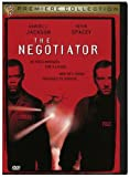 The Negotiator (1998) (Movie)