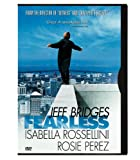 Fearless (1993) (Movie)